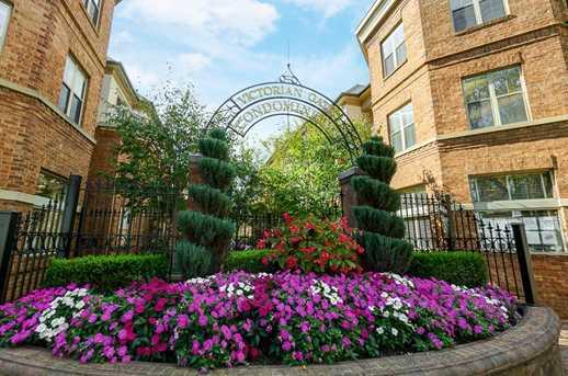23 Victorian Gate Way   Photo 2