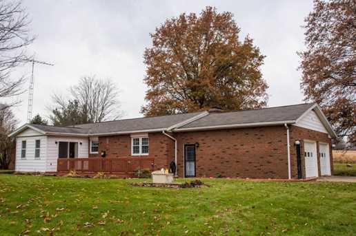 3706 Township Road 115 - Photo 4