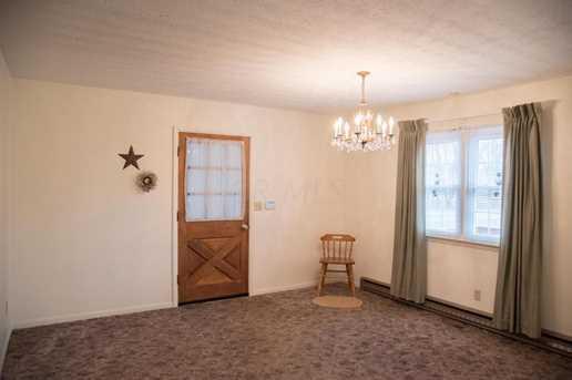 3706 Township Road 115 - Photo 16