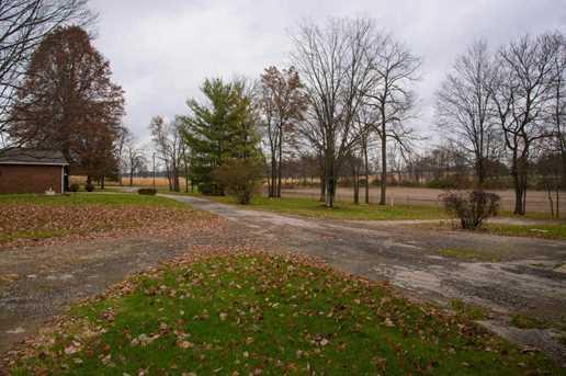 3706 Township Road 115 - Photo 8