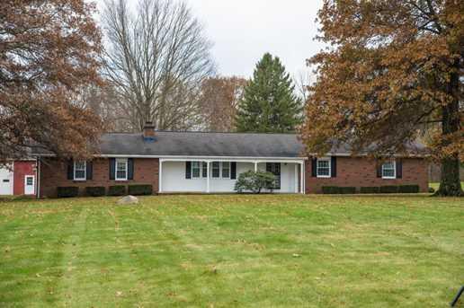 3706 Township Road 115 - Photo 1