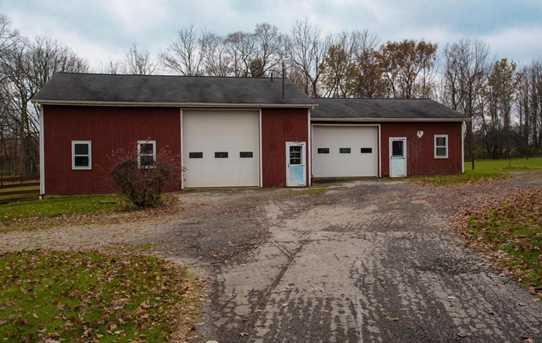 3706 Township Road 115 - Photo 6