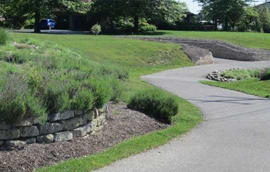 524 Crick Stone Drive - Photo 42