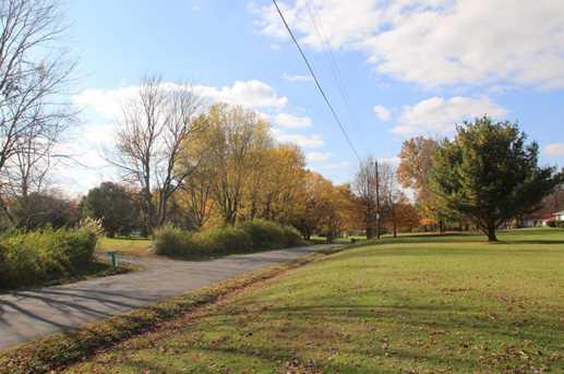 4217 Township Road 216 - Photo 18