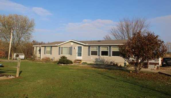 4217 Township Road 216 - Photo 1