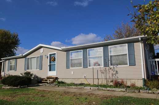4217 Township Road 216 - Photo 20