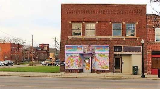 1450 E Main Street - Photo 1