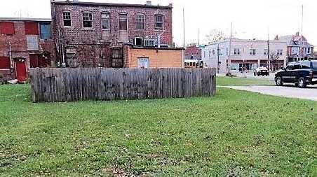 1450 E Main Street - Photo 4
