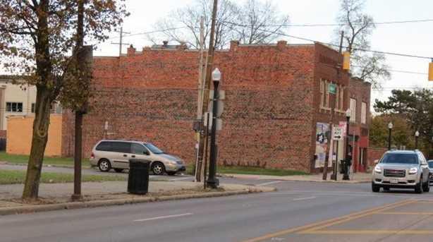1450 E Main Street - Photo 2