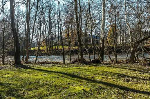 8312 River Rock Lane - Photo 40