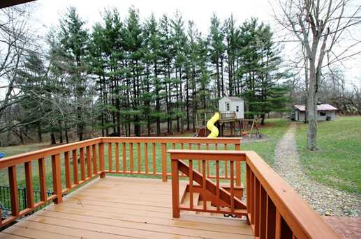 9175 Miller NW Road - Photo 36