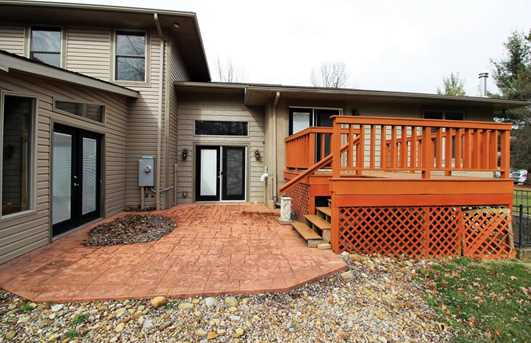 9175 Miller NW Road - Photo 32