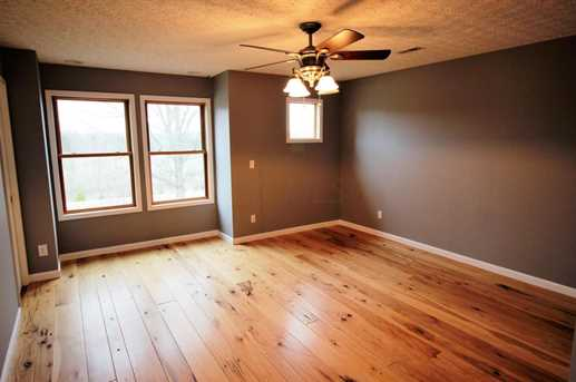 9175 Miller NW Road - Photo 20
