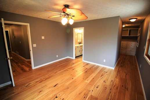 9175 Miller NW Road - Photo 26