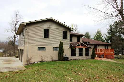 9175 Miller NW Road - Photo 34