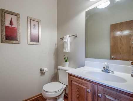 7604 Augusta Woods Terrace - Photo 16