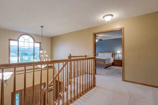 7604 Augusta Woods Terrace - Photo 24
