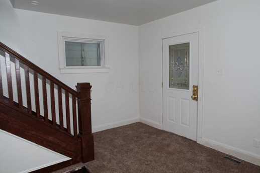 529 E Morrill Avenue - Photo 14