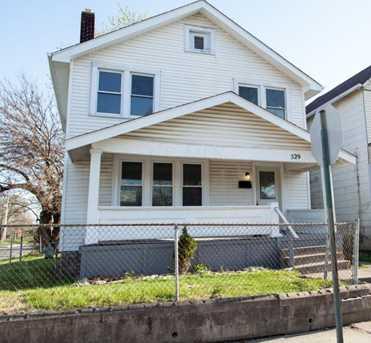 529 E Morrill Avenue - Photo 2