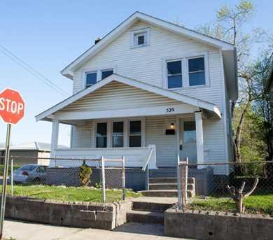 529 E Morrill Avenue - Photo 1
