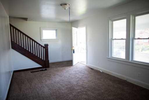 529 E Morrill Avenue - Photo 6