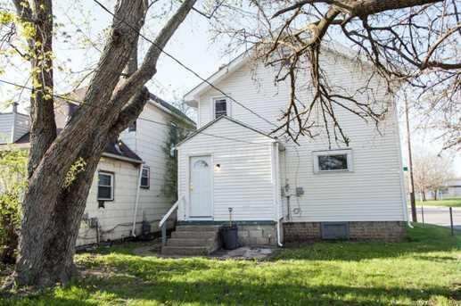 529 E Morrill Avenue - Photo 4