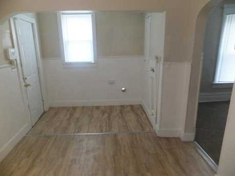 3072 E 5th Ave - Photo 20