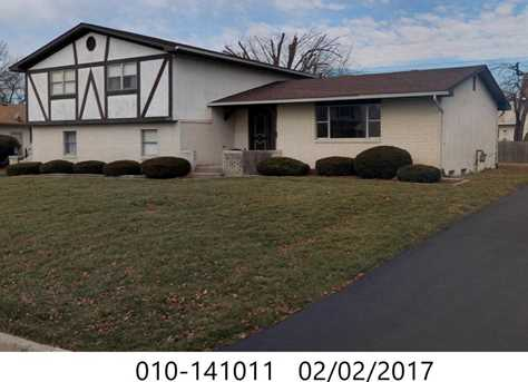 2626 Kenview S Road - Photo 1