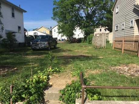 605 S Warren Avenue - Photo 1