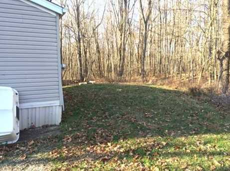 7326 State Route 19 #Unit 6, Lots 116-117 - Photo 26
