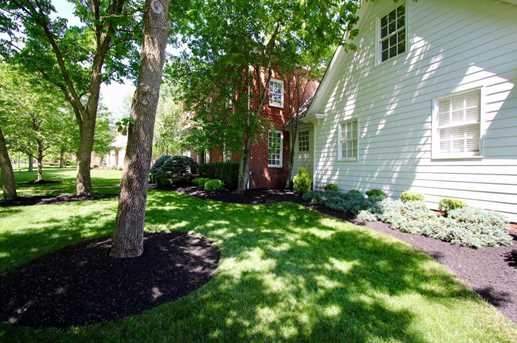 4370 Olmsted Road - Photo 4