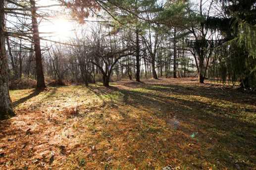 154 Woodside SW Drive - Photo 26