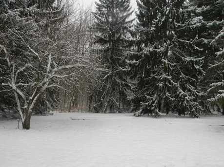 154 Woodside SW Drive - Photo 16