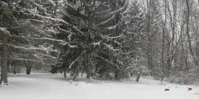 154 Woodside SW Drive - Photo 14
