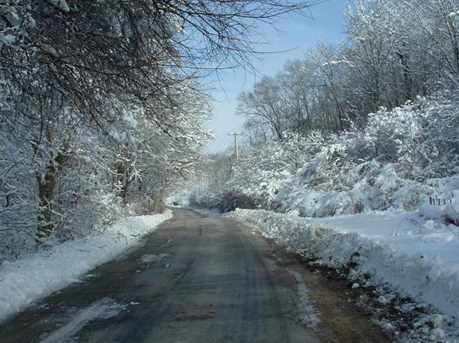 2131 Klondike Road - Photo 56