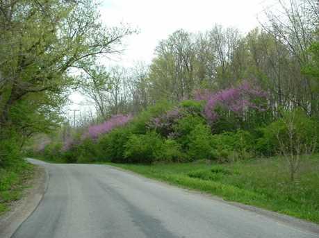 2131 Klondike Road - Photo 54