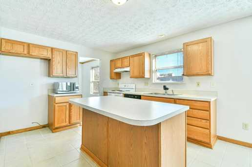 3883 Hampshire Avenue - Photo 6