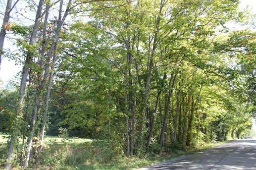 0 Mann Road - Photo 2