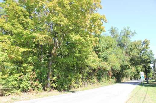 0 Mann Road - Photo 4