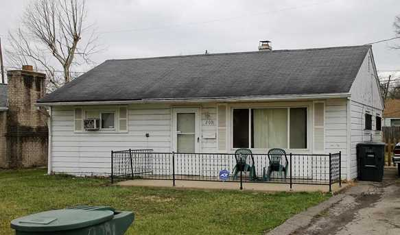 2081 Jermain Drive - Photo 1