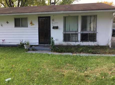 2639 Woodland Ave - Photo 1