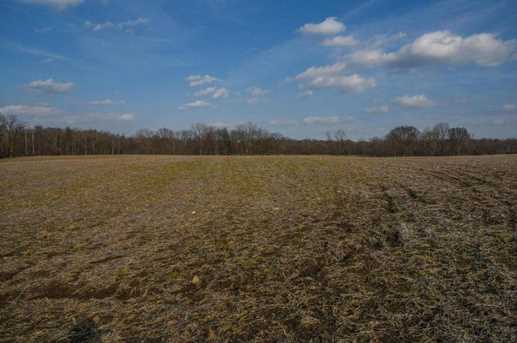 2245 County Road 206 #Land Only - Photo 1