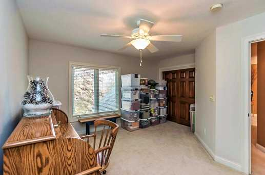 4256 Wyandotte Woods Boulevard - Photo 34