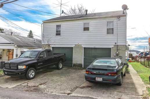 355 E Walnut Street - Photo 14
