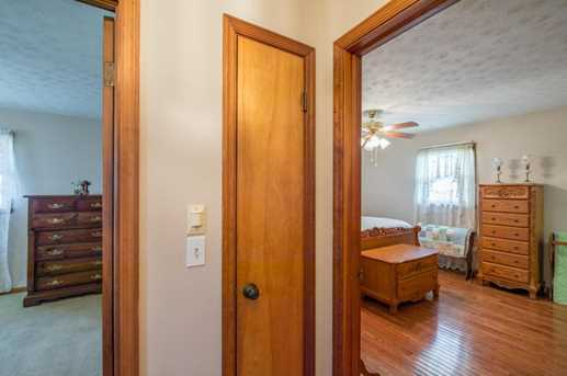 11270 Lockbourne Eastern Road - Photo 42