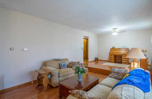 11270 Lockbourne Eastern Road - Photo 10