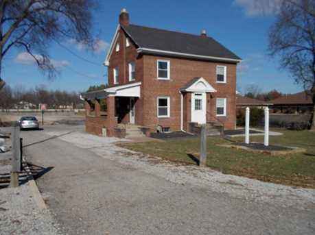 254 W Johnstown Road - Photo 1