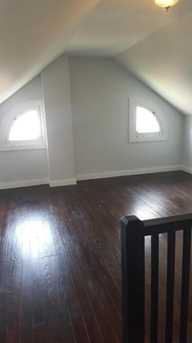 254 W Johnstown Road - Photo 24