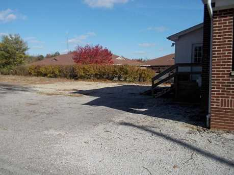 254 W Johnstown Road - Photo 8