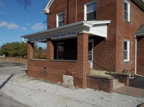 254 W Johnstown Road - Photo 2